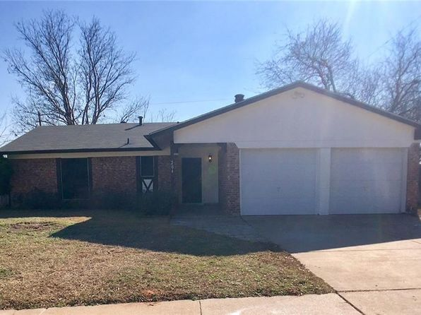 3 bed 2 bath Single Family at Undisclosed Address CROWLEY, TX, 76036 is for sale at 150k - 1 of 19