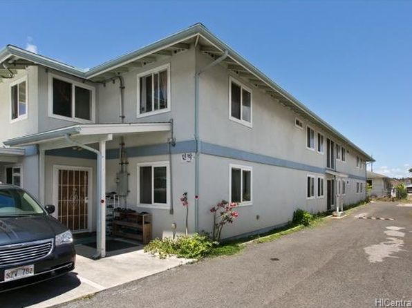 18 bed 17 bath Multi Family at 1340 10th Ave Honolulu, HI, 96816 is for sale at 2.20m - 1 of 11