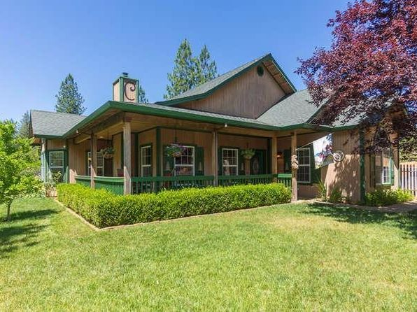 3 bed 2 bath Single Family at 3206 Pawdick Ct Placerville, CA, 95667 is for sale at 425k - 1 of 26