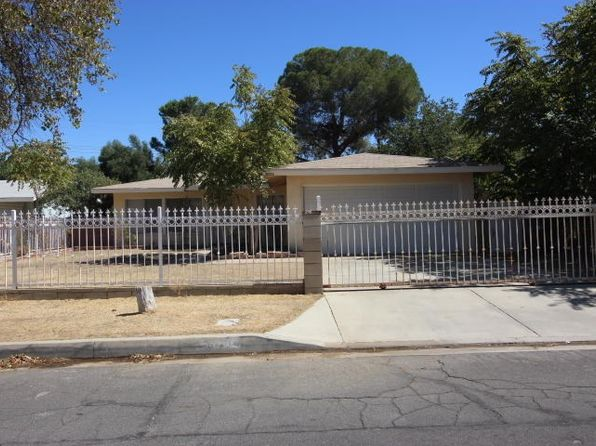 3 bed 2 bath Single Family at 38286 HENDON DR PALMDALE, CA, 93550 is for sale at 225k - google static map