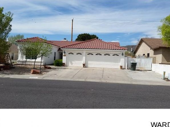 3 bed 2 bath Single Family at 3907 Lindsey Ave Kingman, AZ, 86409 is for sale at 170k - 1 of 20