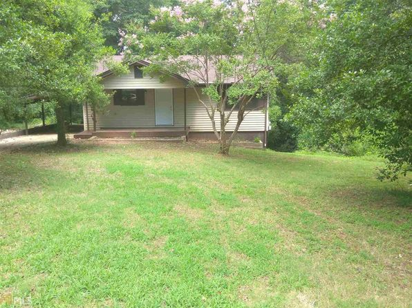 4 bed 2 bath Single Family at 4107 Judd Ct Gainesville, GA, 30506 is for sale at 128k - 1 of 25