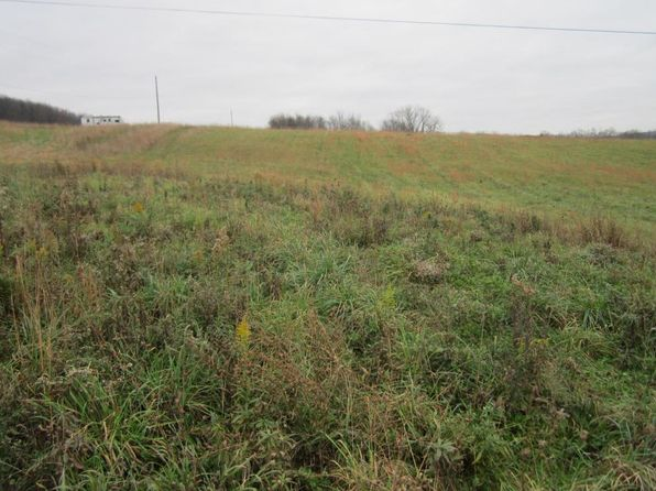 null bed null bath Vacant Land at 7237 Fairmount Rd Newark, OH, 43056 is for sale at 42k - 1 of 5