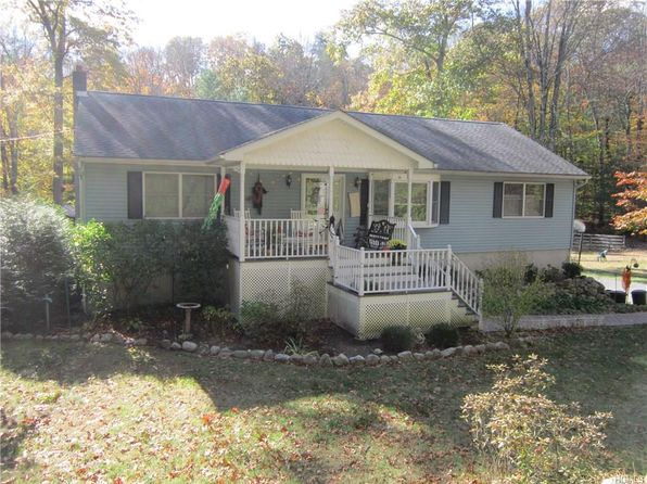3 bed 3 bath Single Family at 111 Ski Run Rd Burlingham, NY, 12722 is for sale at 245k - 1 of 25