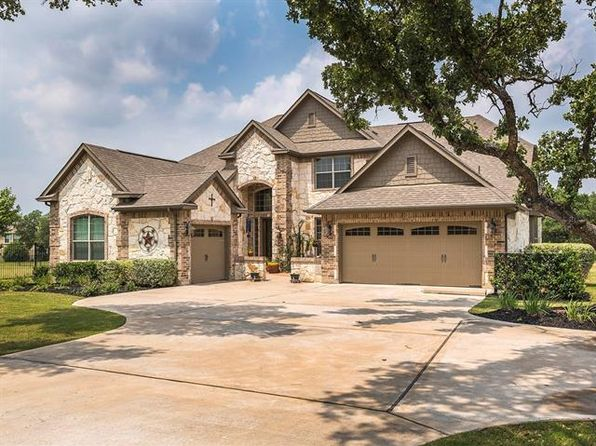5 bed 4 bath Single Family at 1158 Flint Rock Loop Driftwood, TX, 78619 is for sale at 530k - 1 of 40