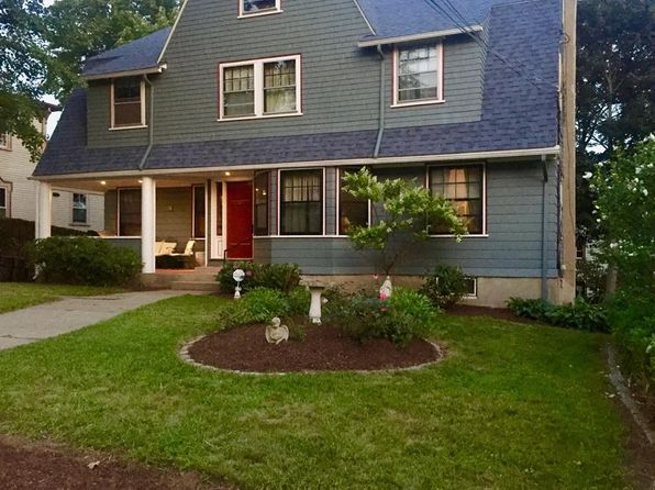 7 bed 4 bath Multi Family at 47 Beaumont St Dorchester Center, MA, 02124 is for sale at 1.10m - 1 of 19