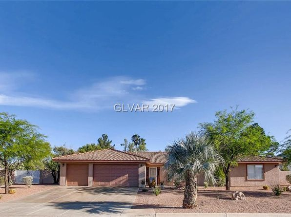3 bed 2 bath Single Family at 101 W Mulberry Dr Henderson, NV, 89015 is for sale at 422k - 1 of 35