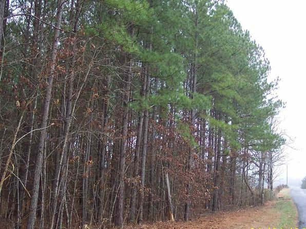 null bed null bath Vacant Land at 143/149 County Road 273 Niota, TN, 37826 is for sale at 89k - 1 of 9