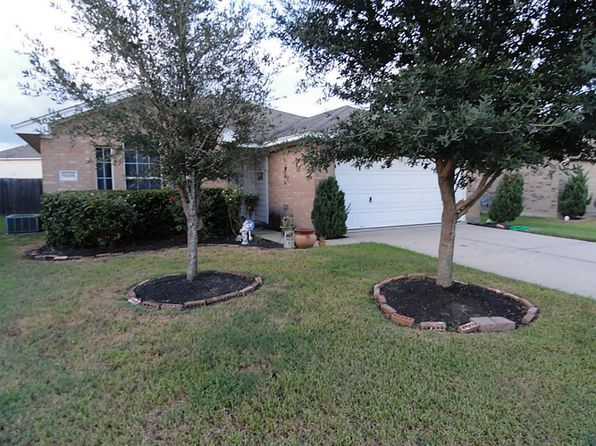 3 bed 2 bath Single Family at 5606 Eagle Sky Blvd Katy, TX, 77449 is for sale at 150k - 1 of 15
