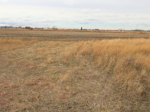 null bed null bath Vacant Land at  Tbd E 1800 E Rexburg, ID, 83440 is for sale at 800k - 1 of 3