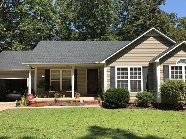 3 bed 2 bath Single Family at 70 Woodrun Dr Middleton, TN, 38052 is for sale at 149k - 1 of 13