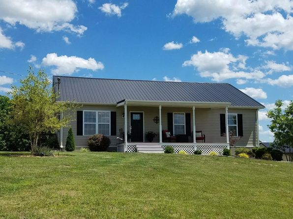 3 bed 3 bath Single Family at 640 Parsons Ln Harrodsburg, KY, 40330 is for sale at 200k - 1 of 41