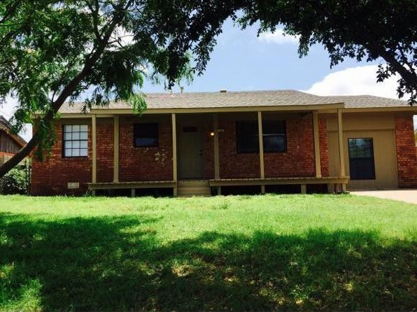 3 bed 1 bath Single Family at 206 Denise Foss, OK, 73647 is for sale at 53k - 1 of 10