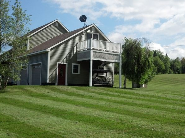 3 bed 2 bath Single Family at 8 Haynes Rd Clarksville, NH, 03592 is for sale at 280k - 1 of 30