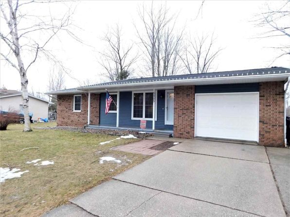 3 bed 2 bath Single Family at 5405 TYLER ST MIDLAND, MI, 48642 is for sale at 149k - 1 of 25