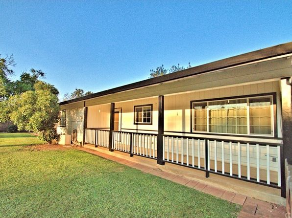 3 bed 2 bath Single Family at 20794 Santa Barbara Ave Middletown, CA, 95461 is for sale at 549k - 1 of 57