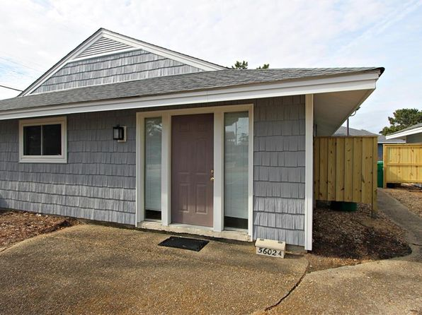 2 bed 2 bath Condo at 5602 Atlantic Ave Virginia Beach, VA, 23451 is for sale at 269k - 1 of 12