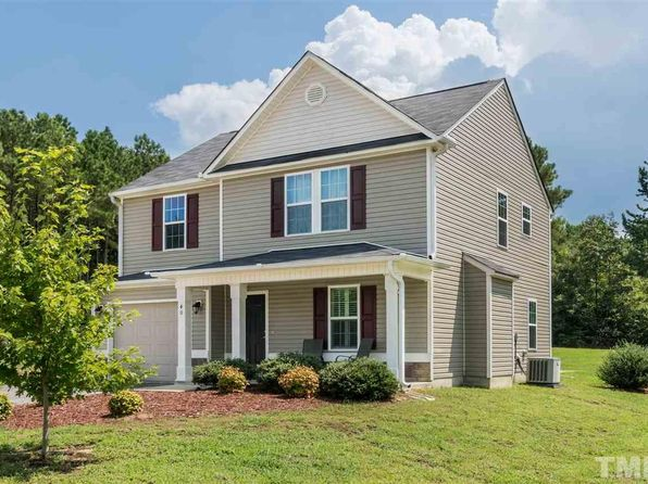 3 bed 3 bath Single Family at 40 Golden Timber Cir Four Oaks, NC, 27524 is for sale at 152k - 1 of 23