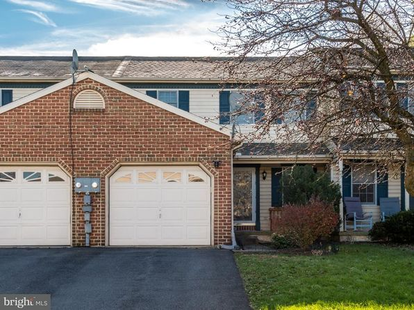 3 bed 2 bath Townhouse at 153 Palm Ln Lebanon, PA, 17042 is for sale at 140k - 1 of 27