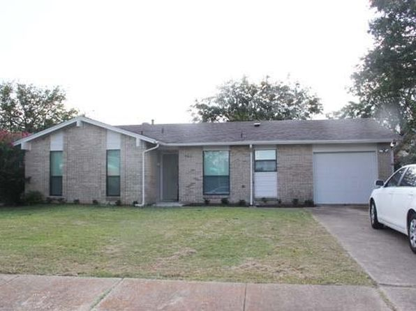 3 bed 2 bath Single Family at 902 Quebec Dr Garland, TX, 75040 is for sale at 175k - 1 of 19