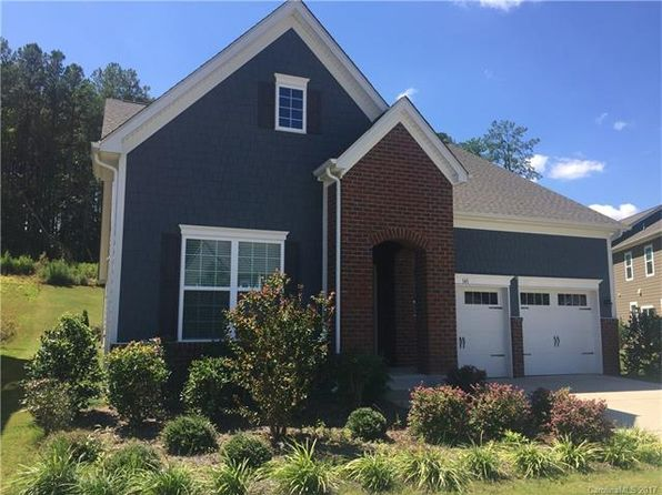 4 bed 4 bath Single Family at 141 Cherry Bark Dr Mooresville, NC, 28117 is for sale at 325k - 1 of 21