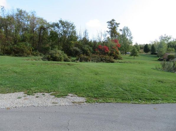 null bed null bath Vacant Land at 54 Francis Rd Burgettstown, PA, 15021 is for sale at 16k - 1 of 2