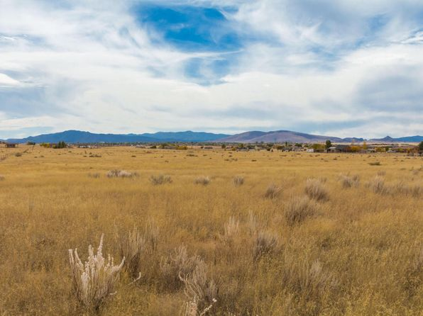 null bed null bath Vacant Land at  Windmill Acres Rd Prescott Valley, AZ, 86315 is for sale at 110k - 1 of 10