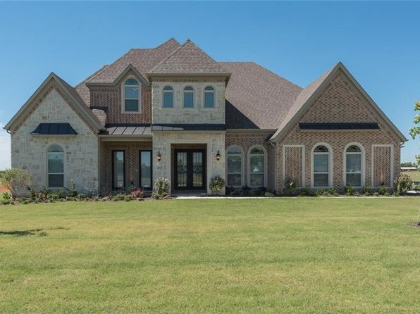 5 bed 5 bath Single Family at 2827 Prairie View Dr Argyle, TX, 76226 is for sale at 651k - 1 of 36