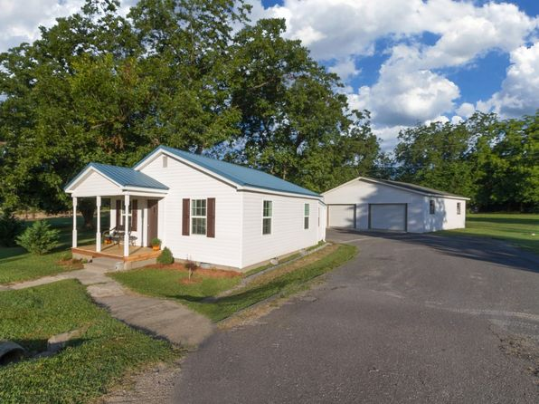 2 bed 1 bath Single Family at 132 E Springdale Rd Rock Hill, SC, 29730 is for sale at 140k - 1 of 13