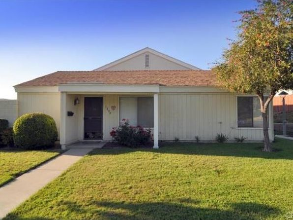 3 bed 2 bath Condo at 1090 Canyon Spring Ln Diamond Bar, CA, 91765 is for sale at 448k - 1 of 12