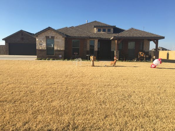 4 bed 2 bath Single Family at 3006 126th St Lubbock, TX, 79423 is for sale at 266k - 1 of 39