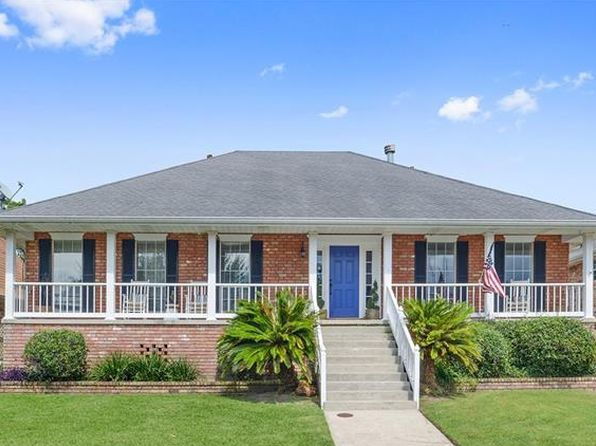 3 bed 3 bath Single Family at 4435 Francesco Rd New Orleans, LA, 70129 is for sale at 259k - 1 of 16