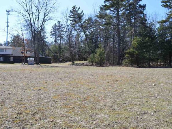 null bed null bath Vacant Land at S Oak St Glen Arbor, MI, 49636 is for sale at 395k - 1 of 7