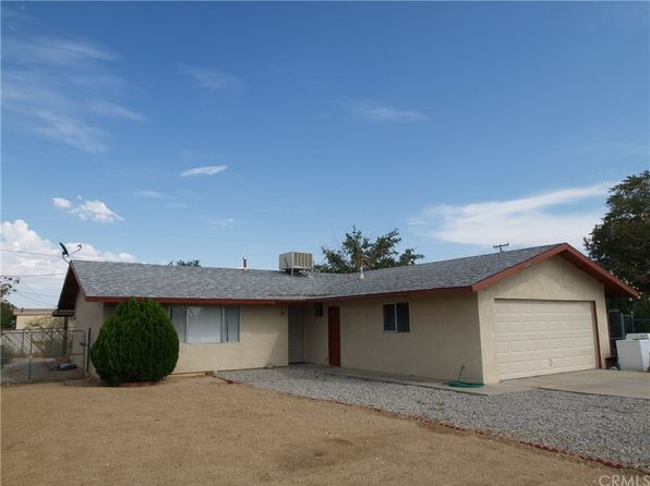2 bed 2 bath Single Family at 6385 Goleta Ave Yucca Valley, CA, 92284 is for sale at 104k - 1 of 6