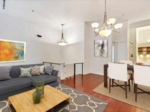 1 bed 2 bath Cooperative at 303 Mercer St New York, NY, 10003 is for sale at 1.51m - 1 of 6
