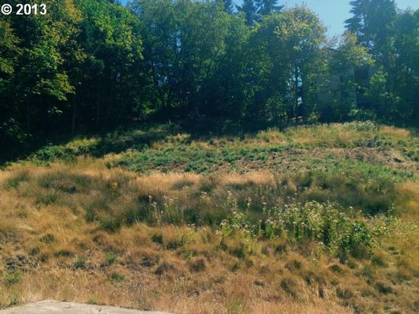 null bed null bath Vacant Land at 1 Aerie Park Pl Eugene, OR, 97405 is for sale at 85k - 1 of 2