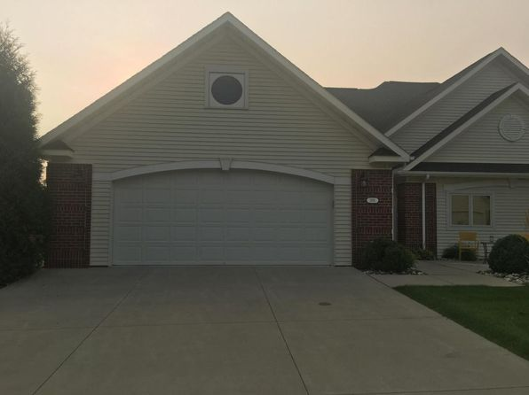 3 bed 2 bath Townhouse at 1198 Oxbow Ct Grand Forks, ND, 58203 is for sale at 360k - 1 of 22