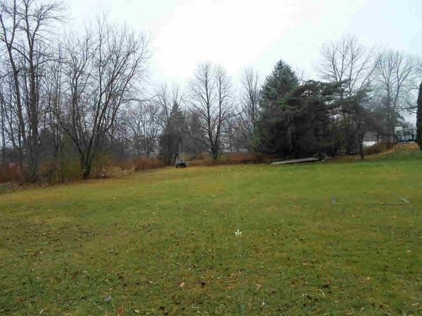 null bed null bath Vacant Land at S Hwy 45 Oshkosh, WI, 54902 is for sale at 50k - 1 of 8