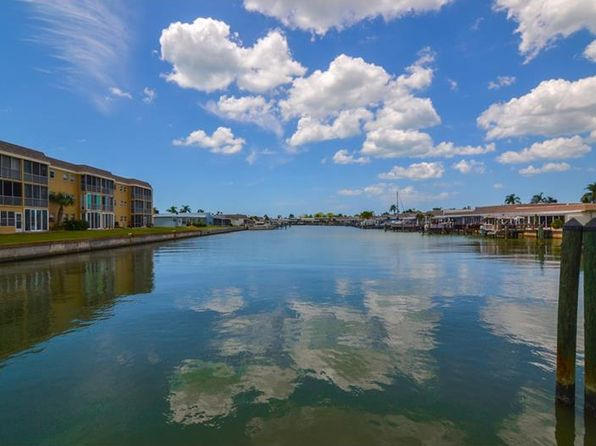 2 bed 2 bath Condo at 102 Boca Ciega Point Blvd St Petersburg, FL, 33708 is for sale at 319k - 1 of 25