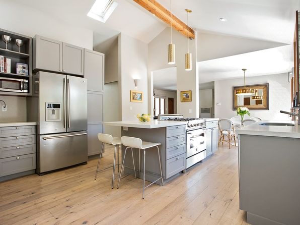 4 bed 3 bath Single Family at 18 Apollo Rd Belvedere Tiburon, CA, 94920 is for sale at 1.80m - 1 of 28