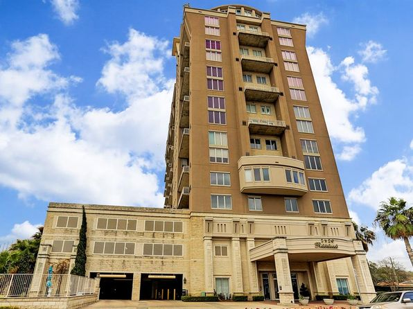 2 bed 3 bath Condo at 2520 Robinhood St Houston, TX, 77005 is for sale at 325k - 1 of 19