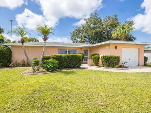 2 bed 2 bath Single Family at 22151 Riverhead Ave Port Charlotte, FL, 33952 is for sale at 128k - 1 of 25