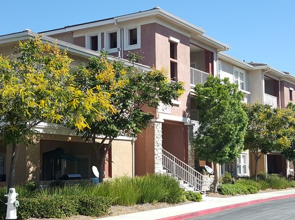 1 bed 1 bath Condo at 31380 Taylor Ln Temecula, CA, 92592 is for sale at 215k - 1 of 14