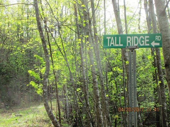 null bed null bath Vacant Land at 25 & 27 Tall Ridge Rd Otto, NC, 28763 is for sale at 38k - 1 of 16