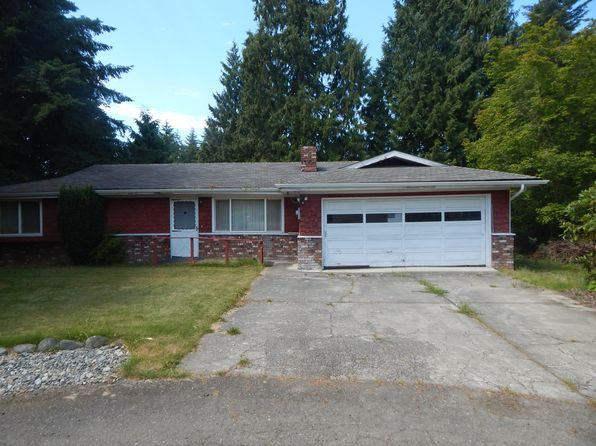 2 bed 2 bath Single Family at 249 Dungeness Mdws Sequim, WA, 98382 is for sale at 135k - google static map