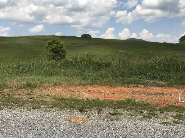 null bed null bath Vacant Land at  Oneil Rd Cosby, TN, 37722 is for sale at 36k - google static map