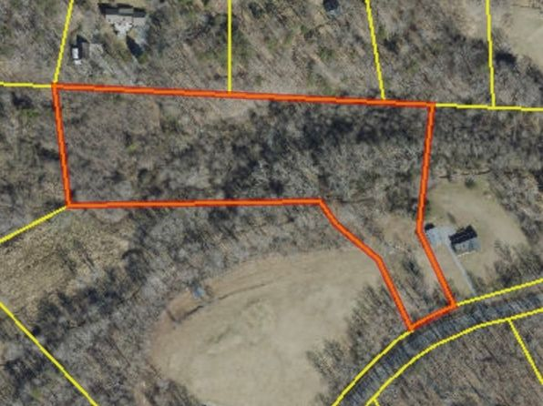 null bed null bath Vacant Land at 2027 Beeson Rd Oak Ridge, NC, 27310 is for sale at 120k - google static map