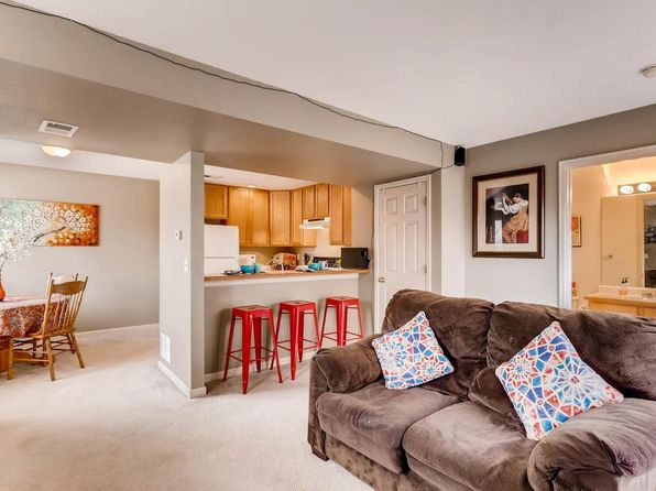 2 bed 2 bath Condo at 911 Tulip St Longmont, CO, 80501 is for sale at 225k - 1 of 11