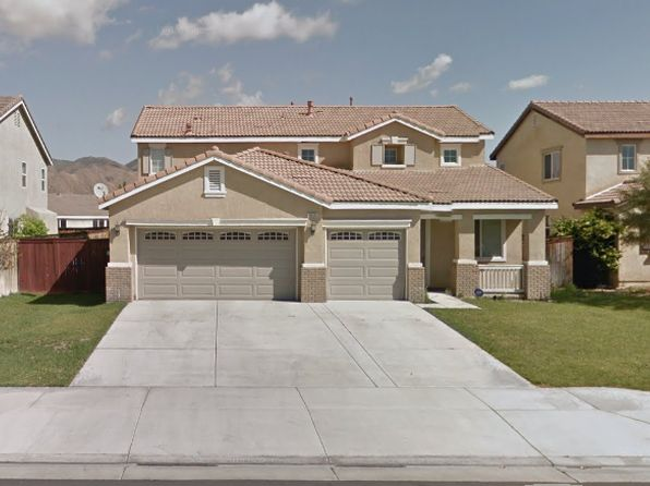 4 bed 3 bath Single Family at 1839 Montara Way San Jacinto, CA, 92583 is for sale at 330k - 1 of 29