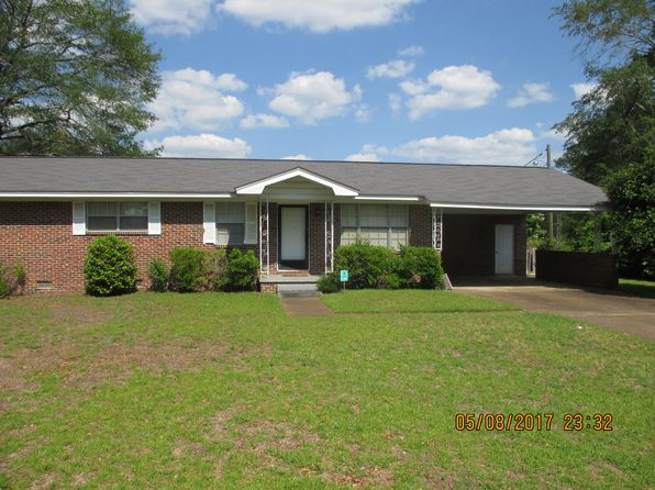 3 bed 2 bath Single Family at 610 Sycamore St Columbus, MS, 39702 is for sale at 80k - 1 of 12